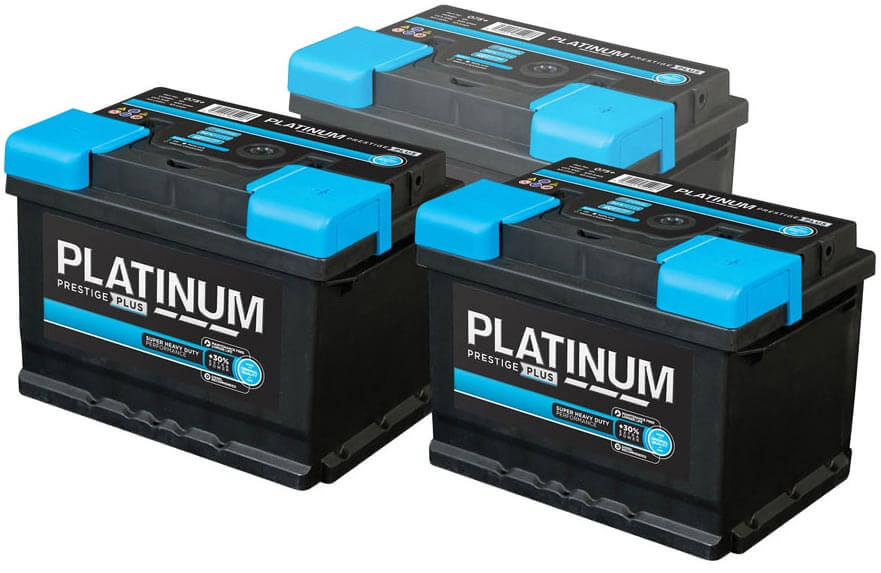 Buy Car Batteries Online